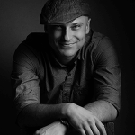 TomasFotografas