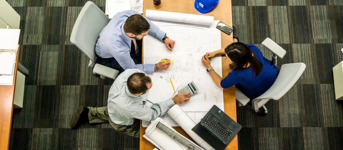 adult-architect-blueprint-business-416405-scaled
